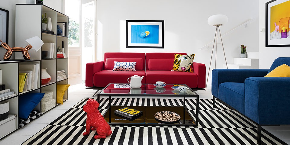 Pop-art-preview-home24