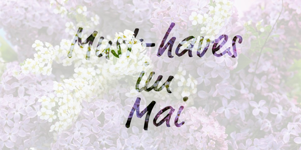 musthaves_mai_header
