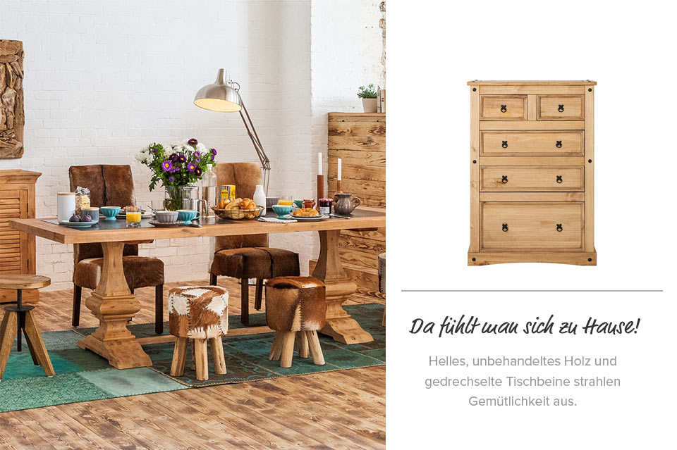 holz und seine vielen gesichter. Black Bedroom Furniture Sets. Home Design Ideas