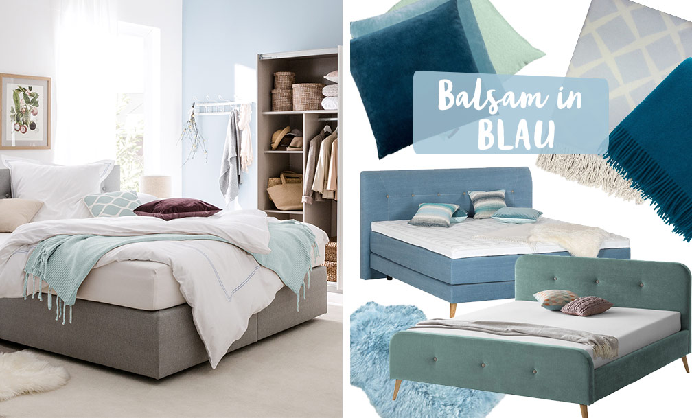 Awesome Warme Farben Fürs Schlafzimmer Images - Moderne ...