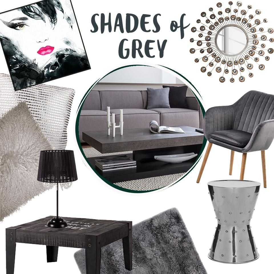 Shades of Grey home24