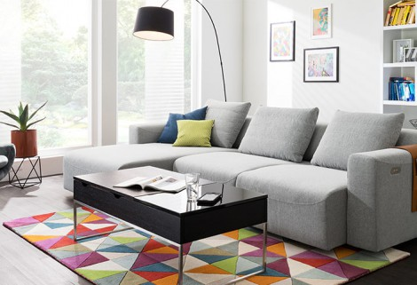Preview_Smart_Living_home24