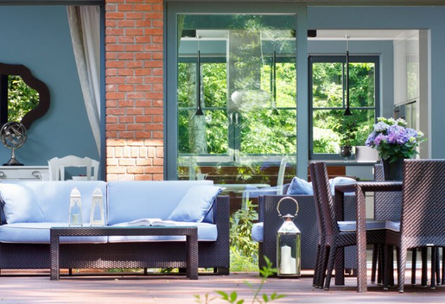 Outdoor_Living_header