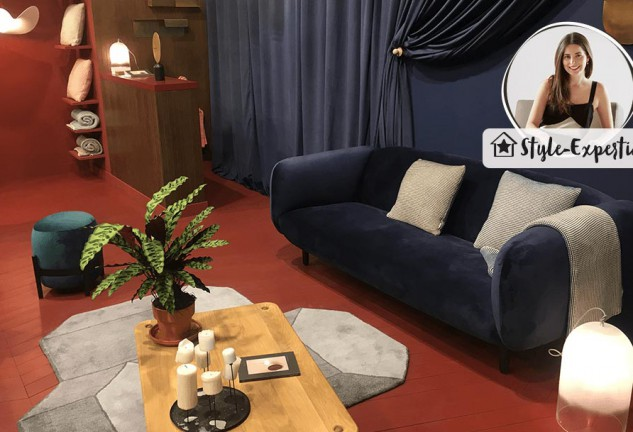 imm-2018-wohntrends-home24
