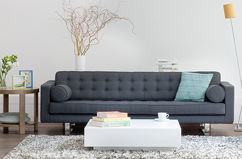 Tipps Für Den Sofa Kauf Inspiration By Fashion For Home