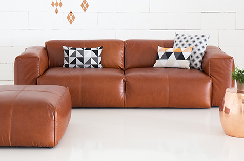 Tipps f r den sofa kauf inspiration by fashion for home Lederpflegemittel sofa