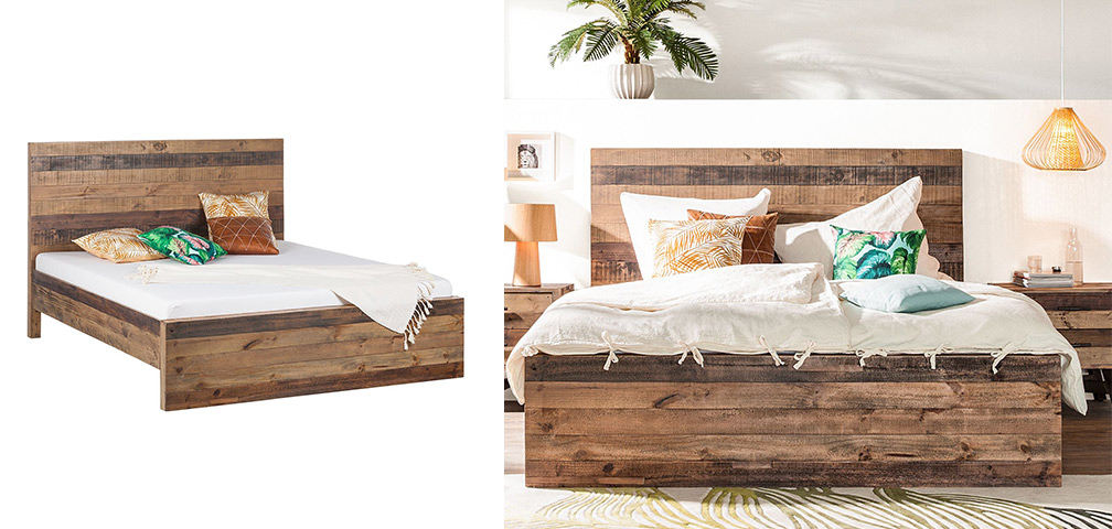 Tipps für den Bett-Kauf | Inspiration by Fashion For Home