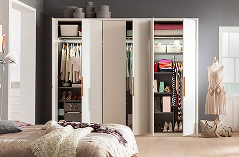 Tipps für den Schrank-Kauf | Inspiration by Fashion For Home